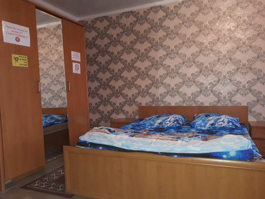 Квартира в майкудуке 4000 (горняк)