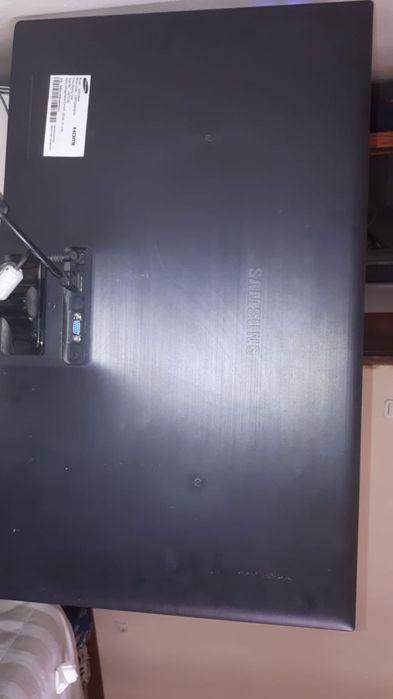 Monitor Samsung 27 polegadas