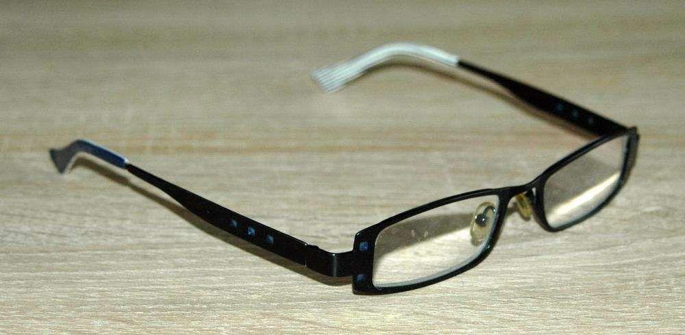 Rame ochelari de vedere 001 - originale