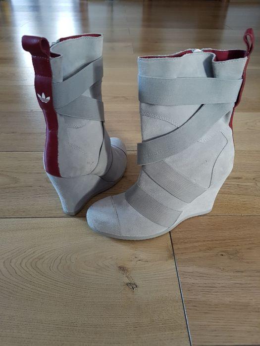 adidas botine cizme ghete pantofi incaltaminte sport tenisi adidasi