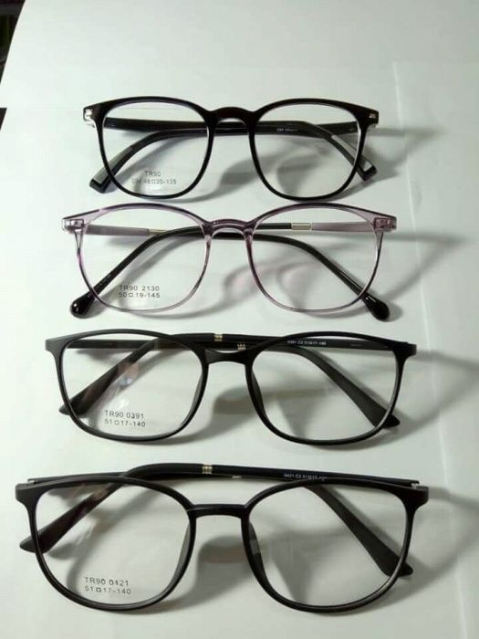 Precisa de oculos de vista? Ligue já