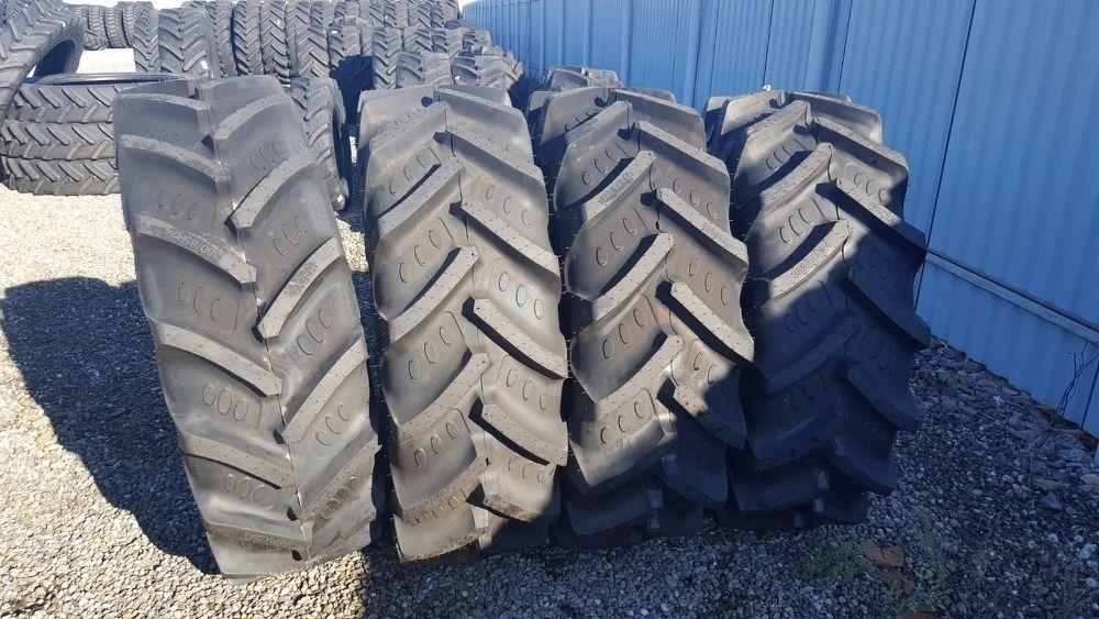 380/85R24 Cauciucuri agricole noi radiale echivalent 14.9R24 / BKT AGR