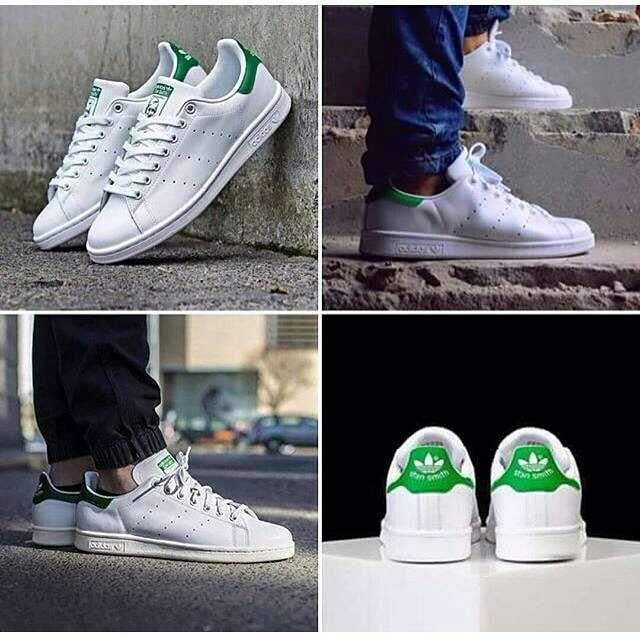 Adidas - olx.co.mz - página 6 9b0fa1c0b5d