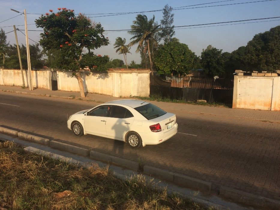 50/100 Mahotas Rua da Igreja. Maputo - imagem 4