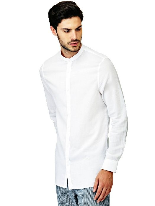 Риза Guess Original