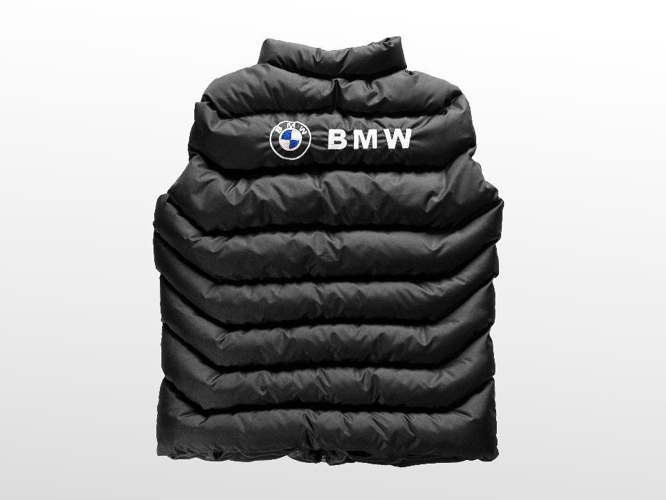 Mercedes, Bmw, Audi, VW, мъжки елечета гр. Стара Загора - image 7