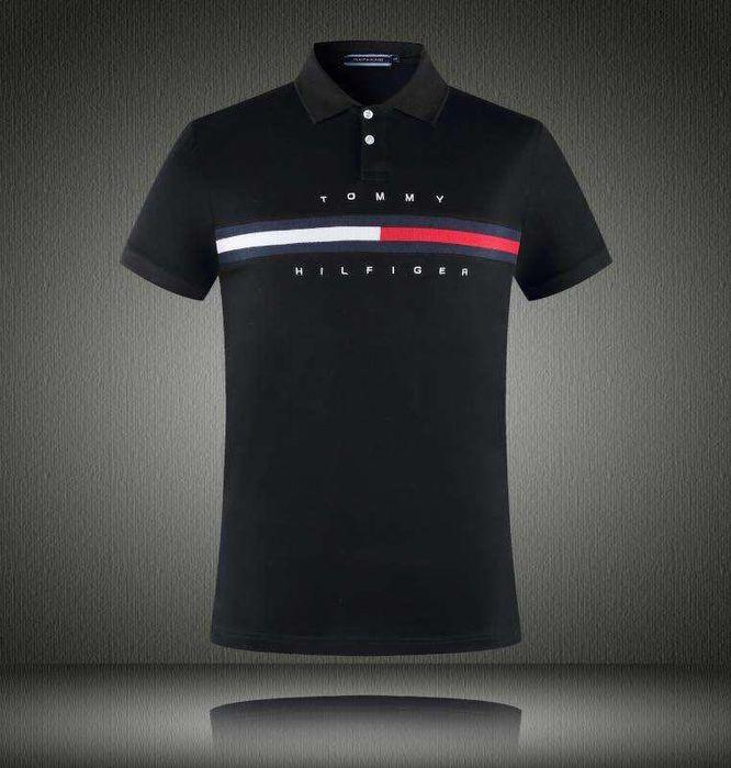 084c2da920 Arquivo  Camisa tommy Alto-Maé • olx.co.mz