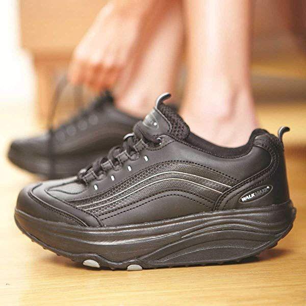 Adidasi Pantofi Ortopedici Noi WalkMaxx Marimea 37 femei si 42 bărbați