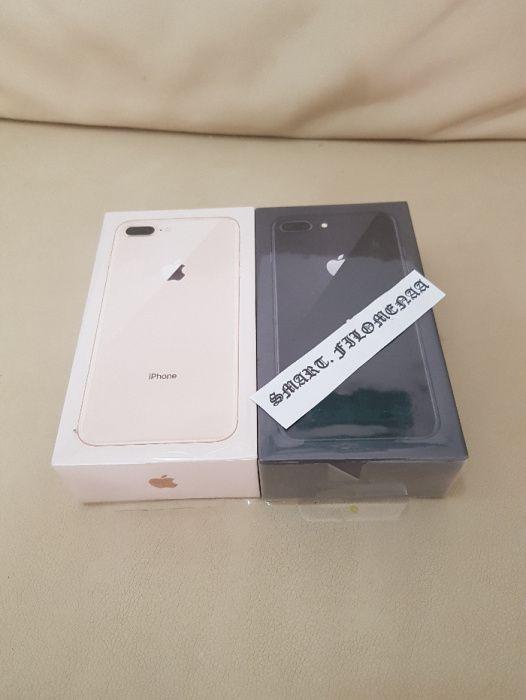 Iphone 8 Plus de 64GB Selado