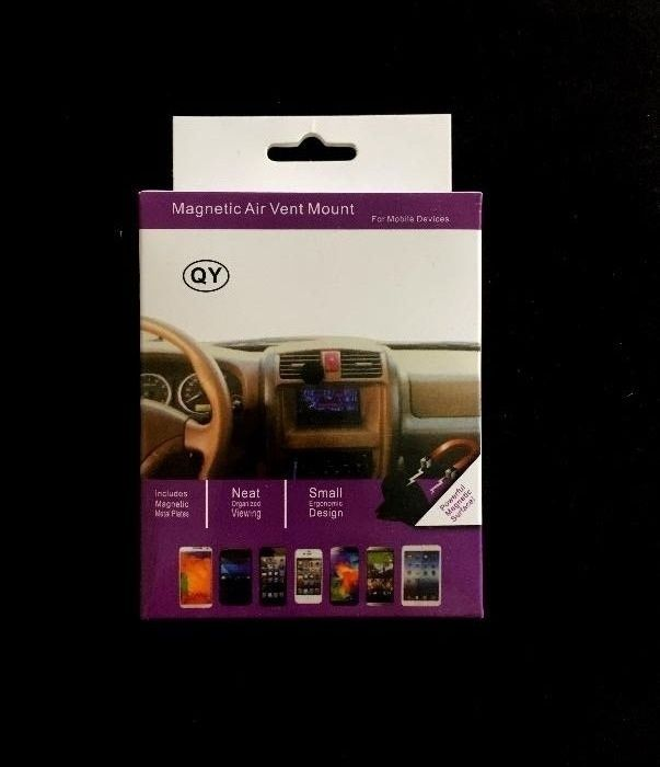 Suport Magnetic Telefon,GPS