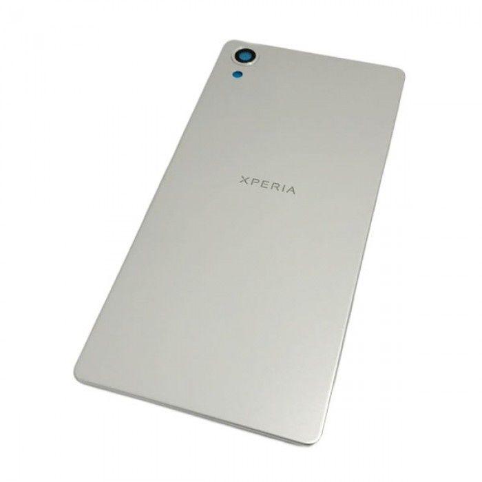 Заден капак Sony Xperia X F5121 / F5122 / Капак батерия / Гръб