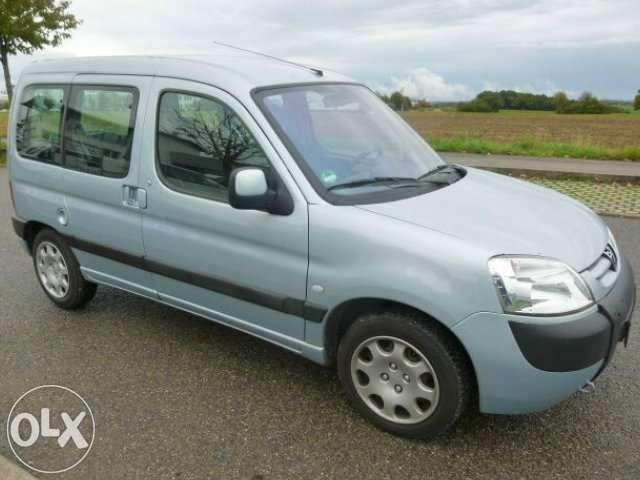 Dezmembrez Peugeot Partner 1997-2002 1.1i,1.4i,1.6i,1.6HDI,1.9D,2.0HDI