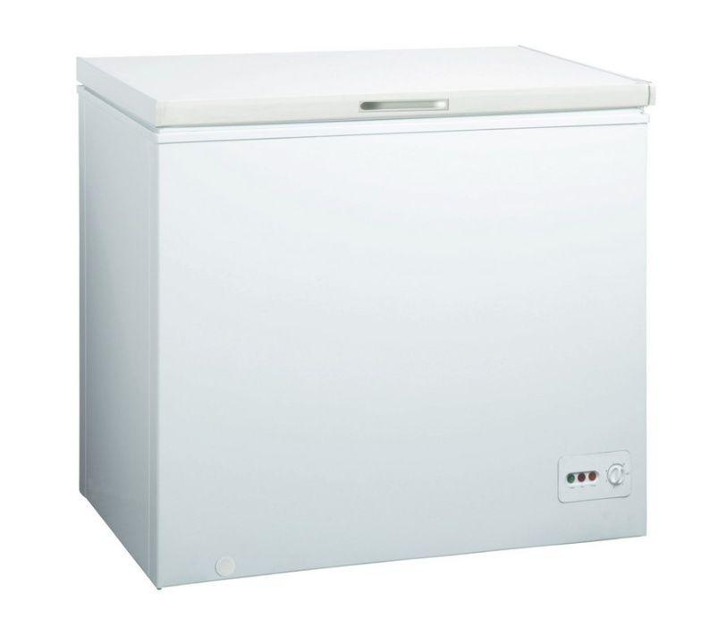 Квалифицированный ремонт быт. техники, холодильников, стиральных машин Балхаш - изображение 3