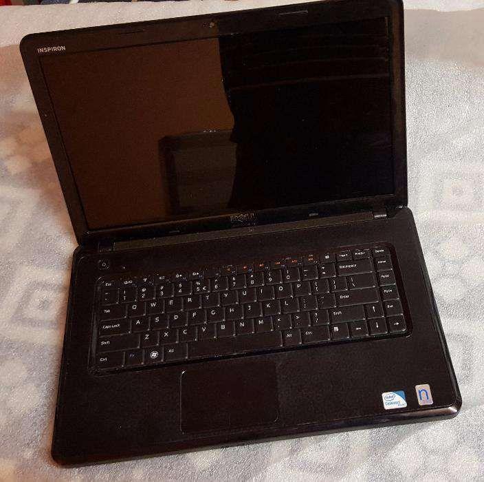 Dezmembrez Dell N5030 carcasa balamale tastatura placa de baza defecta