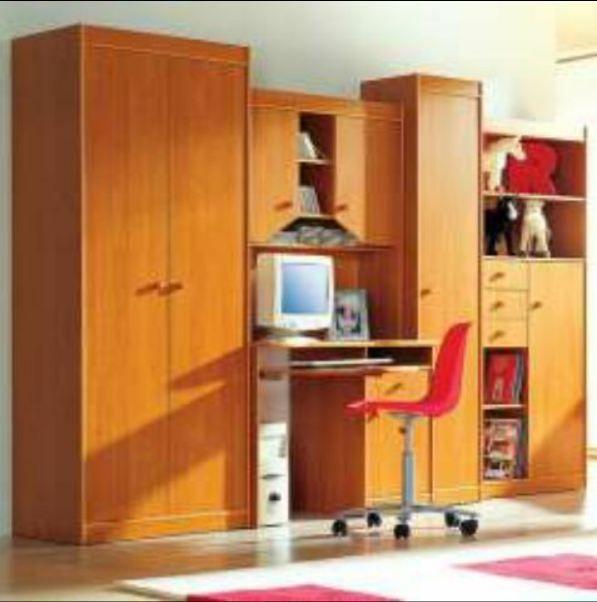 Mobila Sufragerie/Dormitor/Camera de zi , perfecta & completa