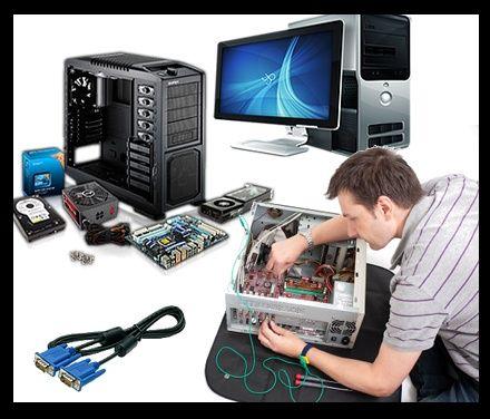Instalare Windows, Reparatii calculatoare, laptopuri