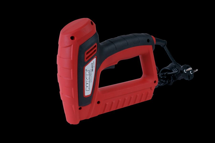 Capsator electric 8-16 x11.3x0.75mm Raider 059601