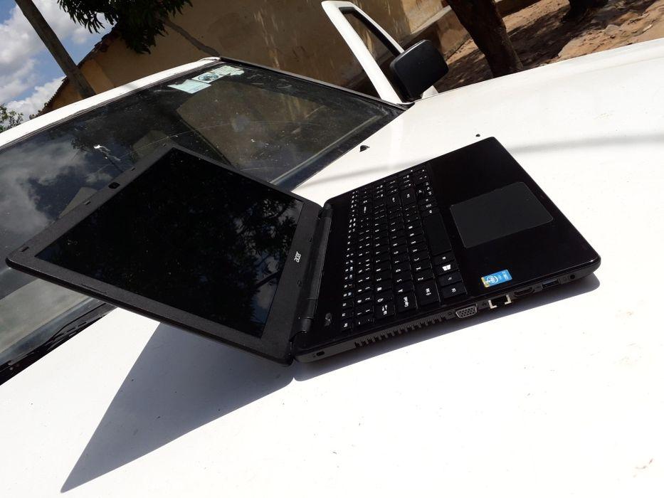 Laptop Acer Cidade de Nampula - imagem 3