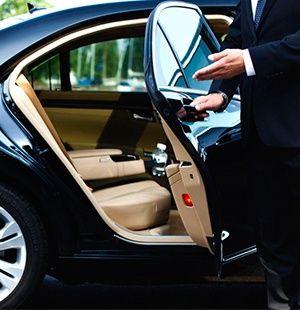 Вскрытие открытие авто открыть машину сейф квартиру замок замена