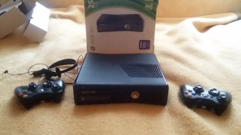 Игра x box360