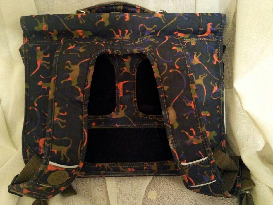 1ac5b9ba574b Архив: Фирменный ранец, портфель, рюкзак: 3 000 тг. - Товары для ...