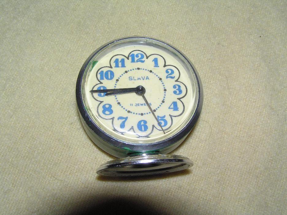 ceasuri Slava modele diferite