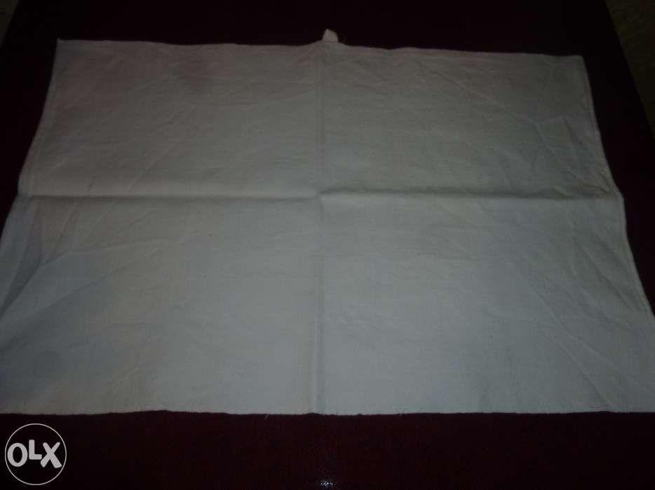 Stergare / prosoape de bucatarie tesute manual