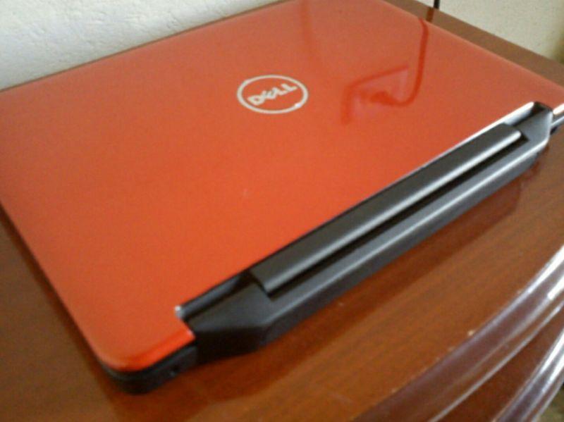 Computador Dell Avenda