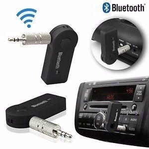 Vendo adaptador wireless pra carros(som)
