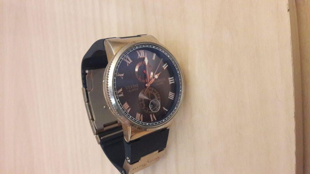 Астане продать часы в работы ростове няни часа стоимость в