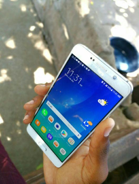Samsung note 5 bom preço