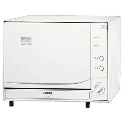 Настольная посудомоечная машина Zanussi ZDC 240 Б/У ПРОДАМ