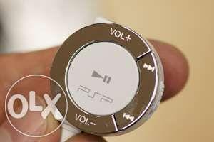 Telecomanda PSP