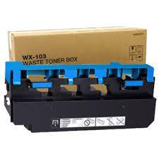 Venda de Wastle Toner Box Konika Minolta C220, C280, C360