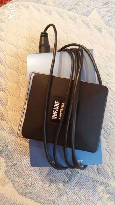 Vand TV tuner ideal pentru laptop model LR 6026