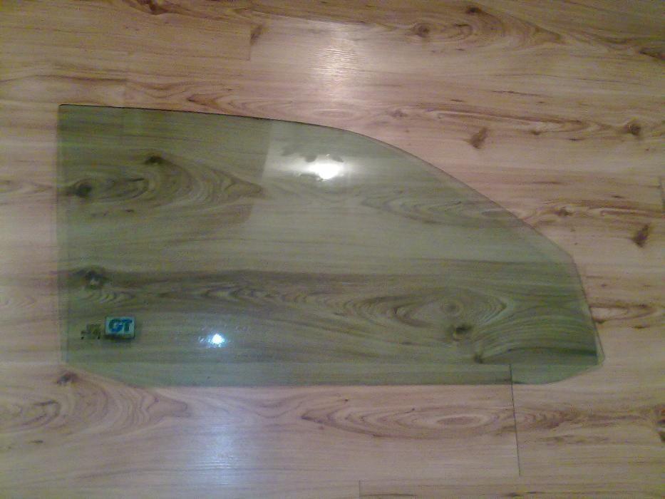 Дясно стъкло Seat Ibiza 1998 - 3 врати
