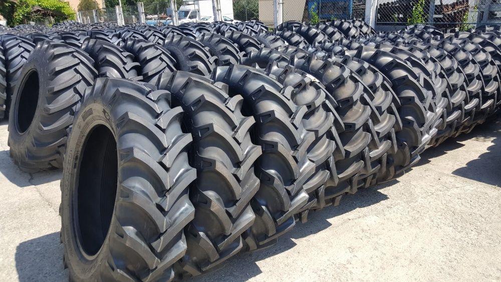 garantie la anvelope NOI 14.9-28 8PR Kabat cauciucuri de tractor tari