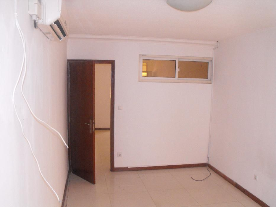 Guest House No Centro Da Cidade