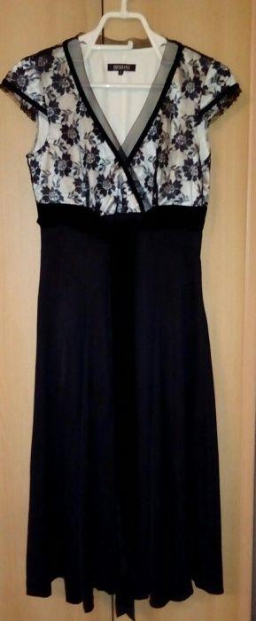 Платья, сарафан,юбка с блузкой