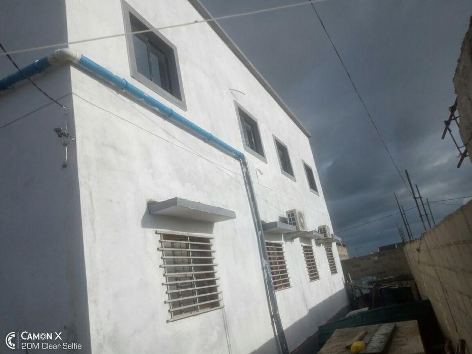 Duplex no estoril 84420.3509