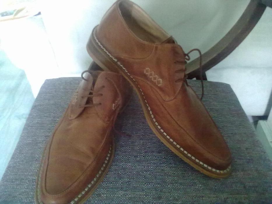 мъжки обувки мартини