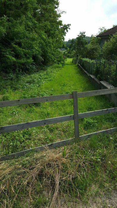 Vanzare  terenuri constructii Hunedoara, Valea Bradului  - 5294 EURO