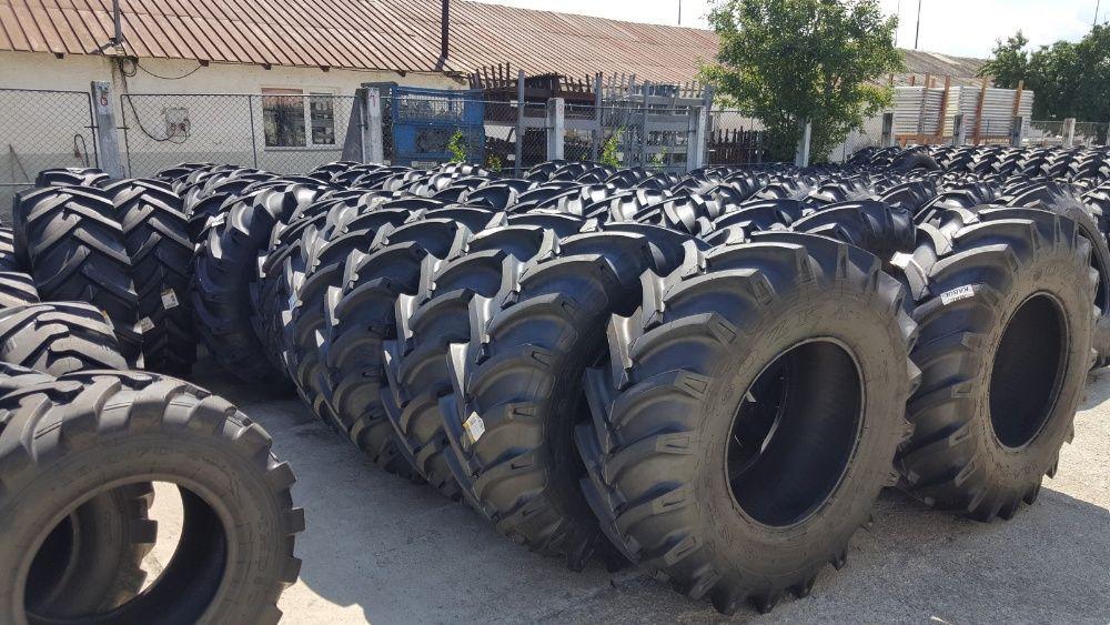 Anvelope agricole NOI 16.9-38 OZKA 10 pliuri LIVRARE GRATIS!!!