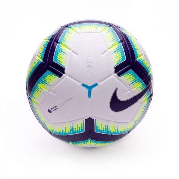 93397cb303 Bola - Artigos desportivos - olx.co.mz