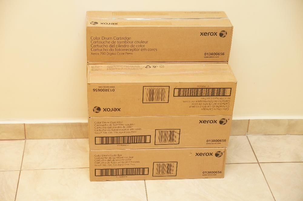 Cilindru Negru ORIGINAL - Xerox 700 / 700i