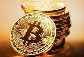 Investidores Bitcoin