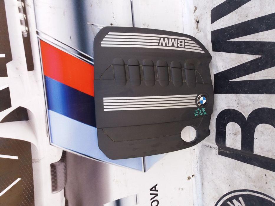 Capac motor bmw f01,f02 530d 245cp, n57d30a