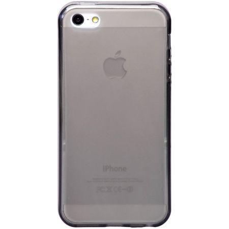 Husa fumurie iPhone 5/5S