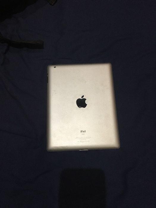 Vendo meu iPad 2 Benfica - imagem 2