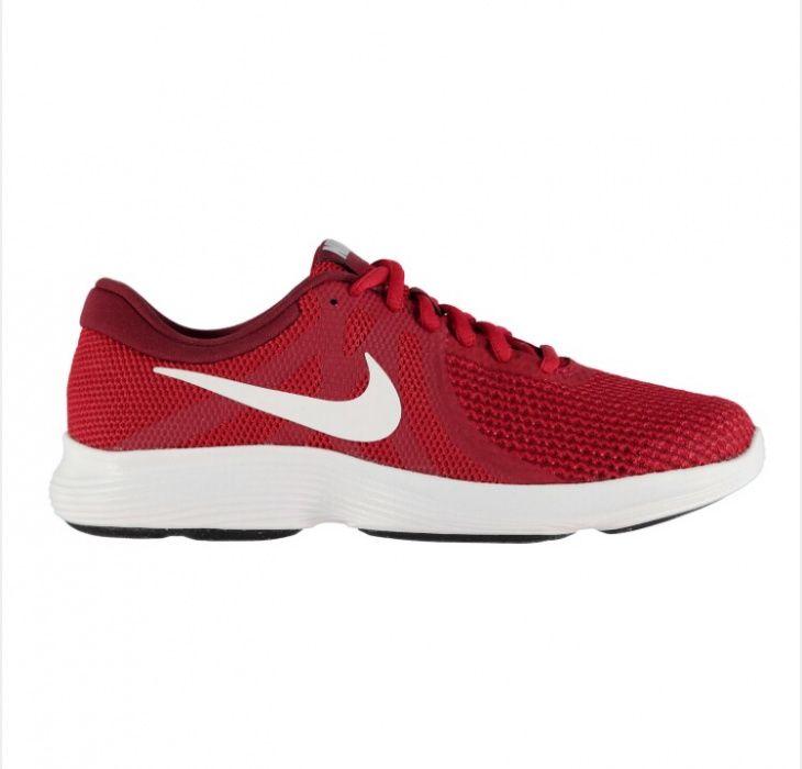 Nike Revolution 4 Trainers Mens